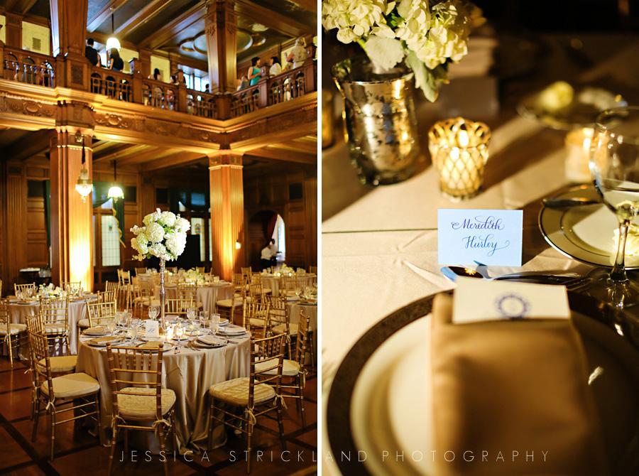 Allison-Brandon-Indianapolis-Wedding-113