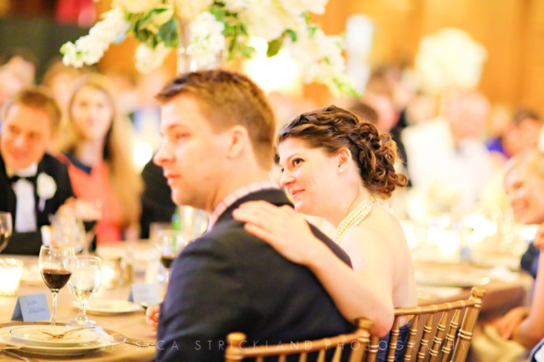 Allison-Brandon-Indianapolis-Wedding-142