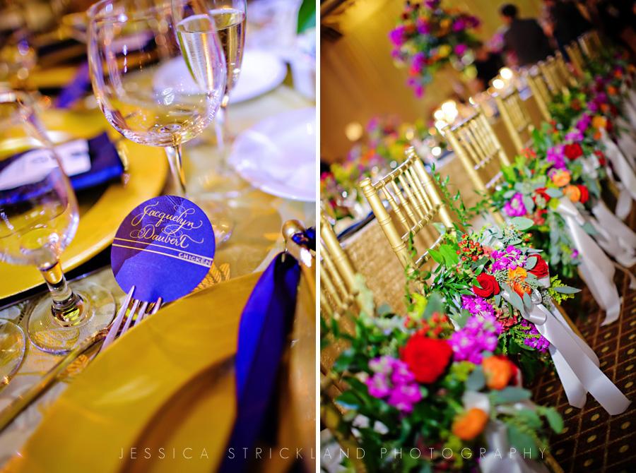 Kristen_Tim_Union_Station_Indianapolis_Wedding_075