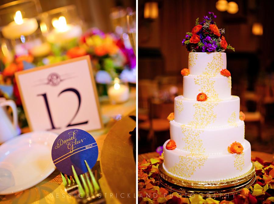 Kristen_Tim_Union_Station_Indianapolis_Wedding_083