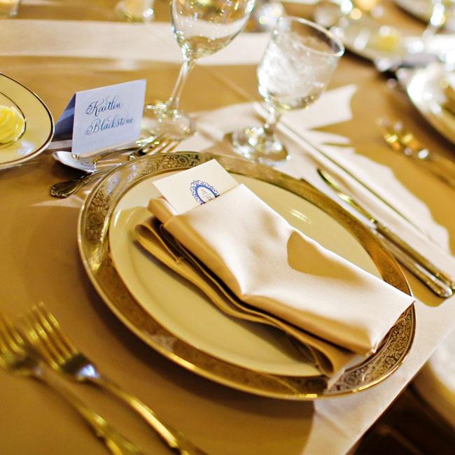 kaitlin_brandon_wedding