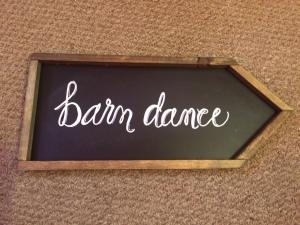Chalkboard_barn dance